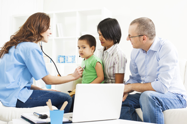 Shelby County Ohio Job Family Services Medicaid program