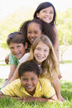 Shelby County Ohio Job Family Services Child Support Interstate Services
