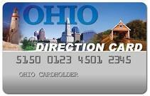 Shelby-County-Ohio-Job-Family-Services-SNAP-EBT-Card